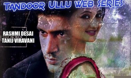 Tandoor Ullu web series review, cast and all episodes