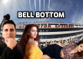 Bell bottom movie actors name