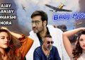 Bhuj movie Review | Story and Real Story
