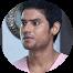 palang tod caretaker ullu web series cast / Real actors name